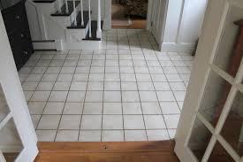 Light Tile With Dark Grout Light Brown Floor Tile With Grout Light Tile With Dark Grout Light