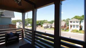 Airbnb Monterey Ca by 6011 B California Ave Nashville Tn 37209 Check Out The Listing On