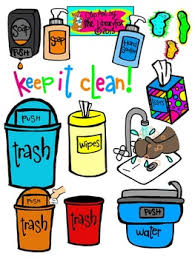 cartoon pictures of cleaning clean classroom cliparts free download clip art free clip art