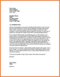 8 book proposal cover letter business proposal
