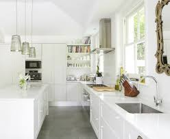 modern european kitchen with white kitchen cabinets white kitchen