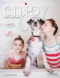enjoy magazine october 2012 by enjoy magazine issuu