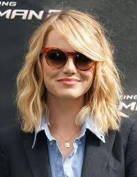 2015 lob hairstyles 15 shaggy bob haircut ideas for great style makeovers popular