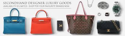 designer secondhand second designer luxury goods rakuten global market