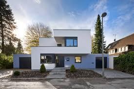 hã user architektur holzrahmenbau moderne häuser puschmann architektur moderne