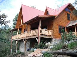 cabin design silverleaf cabin design log cabin designs nc
