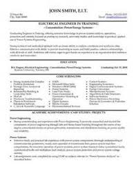 Hadoop Big Data Resume Essay About Mind And Brain Business Report Format Self Reflective