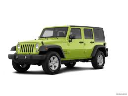green jeep wrangler unlimited jeep wrangler unlimited 2017 sahara 3 6l standard in qatar new