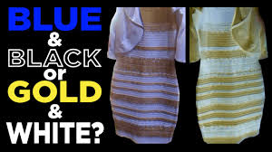 what color is the dress blue u0026 black or white u0026 gold thedress