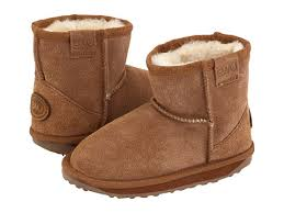 emu womens boots sale emu australia shoes shipped free at zappos
