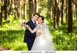 groom wedding wedding wedding day beautiful stock photo 468485231