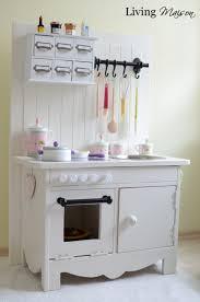 kinderspielküche ikea ikea kinderspielküche easy home design ideen homedesignde