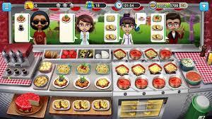 telecharger des jeux de cuisine food truck chef cooking jeu de cuisine 1 3 4 télécharger l