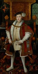 tudor king the real tudors kings and queens rediscovered studio international