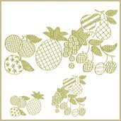 Kitchen Towel Embroidery Designs Abc Free Machine Embroidery Designs Com Archive