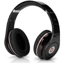 beats by dre apk beats by dre archives android android news reviews