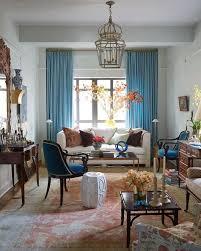 Formal Living Room Ideas by 5527 Best 2017 Living Room Furniture Trends Images On Pinterest
