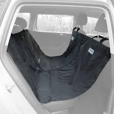 protection siege de voiture allside protection pour siège de voiture zooplus
