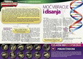 100 trnci anu rucner prolaze trnci od romske glazbe