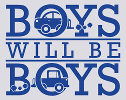 boys will be boys wall sticker decals saying with cars cars boys will be boys wall sticker decals saying with cars