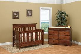 amish furniture and home furnishings including oak and cherry home jf 301
