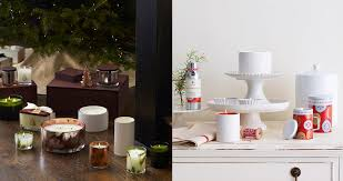 thymes 2016 holiday catalog wink