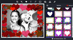 Photo Editor Meme - photo editor pizap free online photo editor