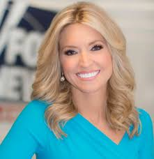 info about the anchirs hair on fox news fox news names replacement for elisabeth hasselbeck ftvlive