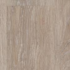 Clic Laminate Flooring Cp4503 Palio Clic Arezzo
