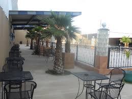 bar back patio odessa tx
