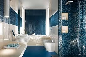 luxus badezimmer fliesen modernen luxus fliesen badezimmer ideen moderne fliesen luxus