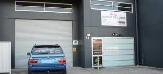 audi parts sydney gosford european parts wreckers central coast european cars parts
