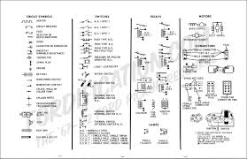 wiring diagram legend readingrat net electrical schematic symbols