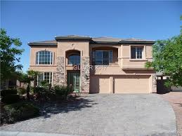 las vegas homes with casitas or inlaw suite guest houses las