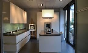 snaidero cuisine prix décoration prix cuisine porcelanosa 7728 prix