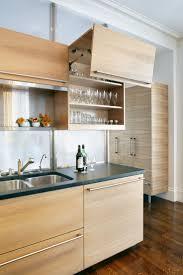Designer Kitchen Handles 93 Best Kitchen Possibilities Images On Pinterest Kitchen Home