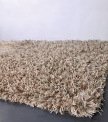 Plush Area Rug by Shaggy Rug Sale Roselawnlutheran