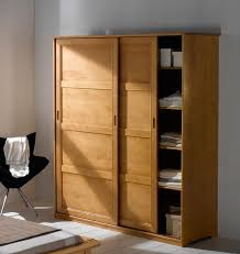 armoire chambre a coucher armoire chambre a coucher porte coulissante armoire idées de