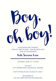 baby shower wording 22 baby shower invitation wording ideas