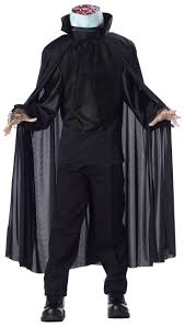 halloween costumes for tall men 25 best scary costumes images on pinterest scary costumes
