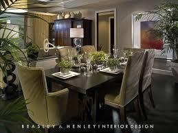 stunning interior design university property in home interior