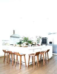 best counter stools kitchen island counter stools best wood counter stools ideas on bar