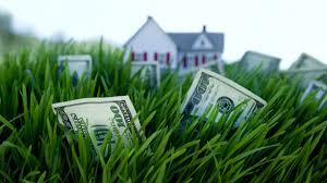 Goedkoop Lenen Voor Woning Gebruik Uw Huis Als Melkkoe