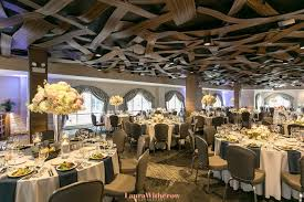 naperville wedding venues elements at water hotel indigo naperville il