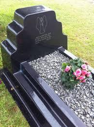 tombstones for gfrp tombstonesfuneral guide