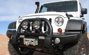 jeep pickup brute jeep brute best auto cars blog oto whatsyourpoint mobi