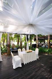 playa wedding venues types of wedding reception venues best types of wedding halls