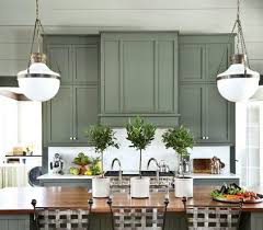 kitchen cabinet colors sherwin williams 7 paint colors we re loving for kitchen cabinets in 2020