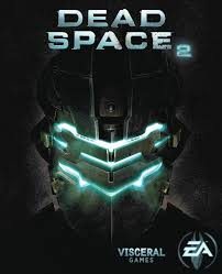 anatoli u0027s game room dead space 2 review