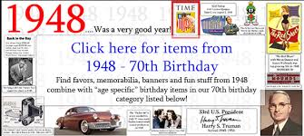 70th birthday party ideas 70th birthday party ideas 70th birthday party supplies partypro